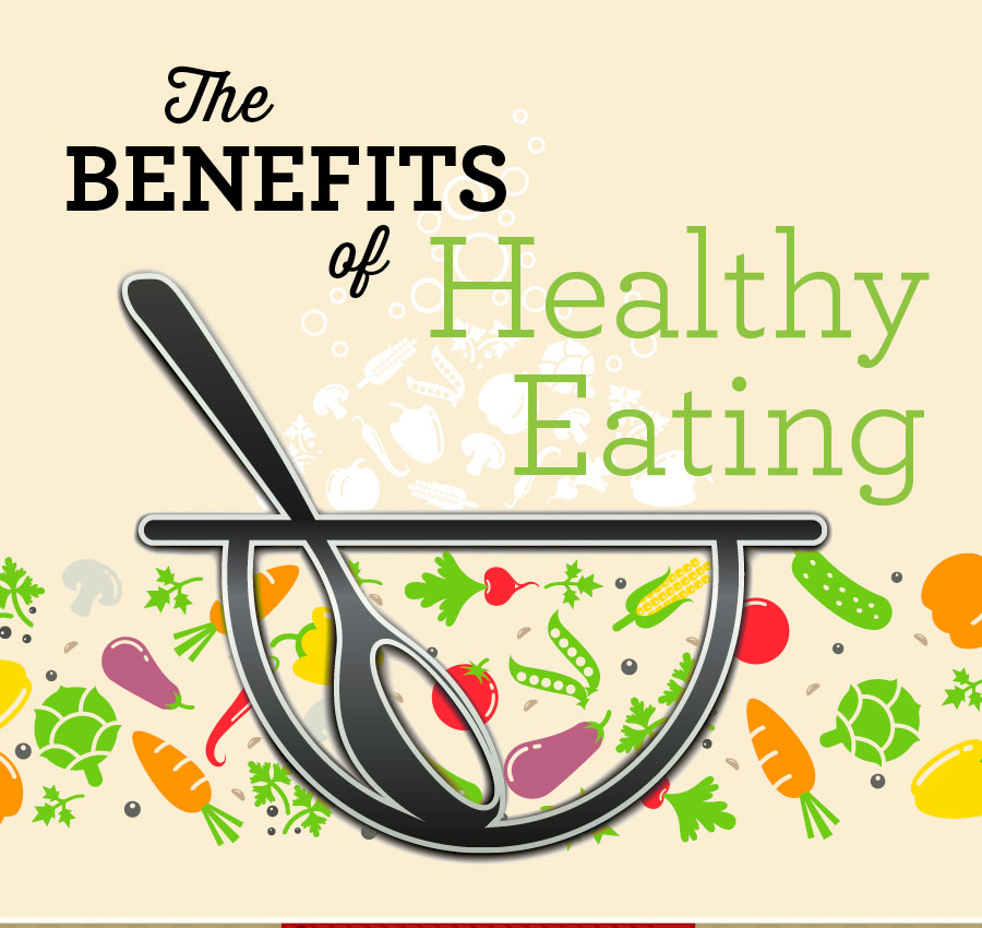 healthy_food_benefits